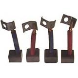 Kohlensatz für anlasser BOSCH 0001363103 / 0001363104 / 0001363105