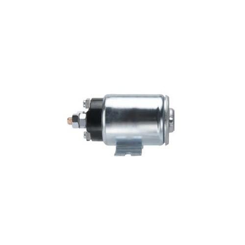 Contacteur / Solénoïde remplace Bosch 0333009002 / 0333006012 / 0333009013