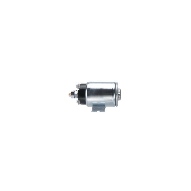 Solenoid replacing BOSCH 0333009002 / 0333006012 / 0333009013