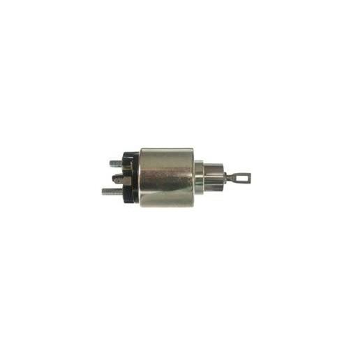 Solenoid for starter BOSCH 0001108012 / 0001108025 / 0001108030