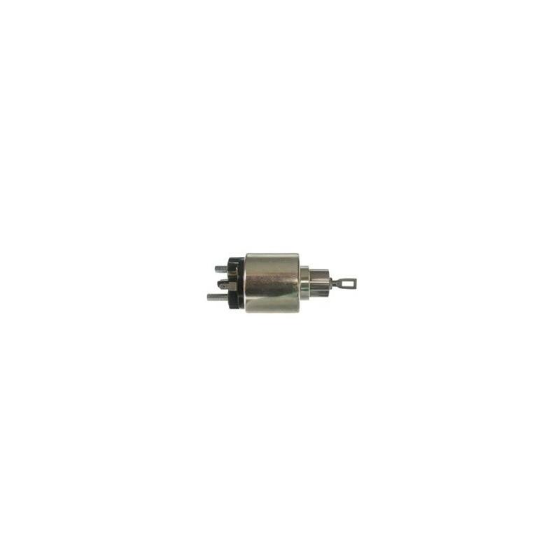 Contacteur / Solénoïde pour démarreur Bosch 0001108012 / 0001108025 / 0001108030