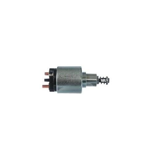 Magnetschalter für anlasser BOSCH 0001107015 / 0001107044 / 0001107066