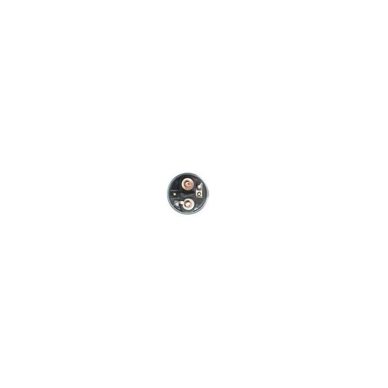 Contacteur / Solénoïde pour démarreur Bosch 0001107015 / 0001107044 / 0001107066