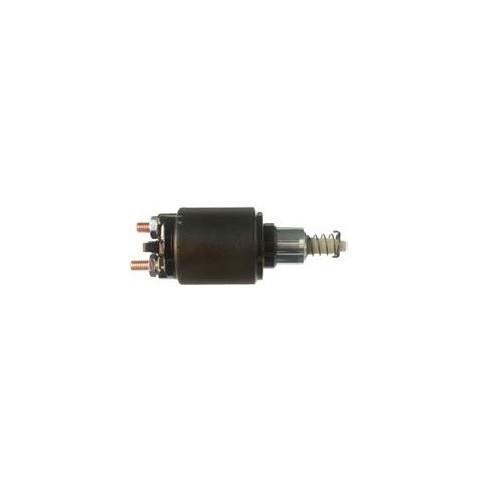 Magnetschalter für anlasser BOSCH 0001363111 / 9000143601 / 9000143602