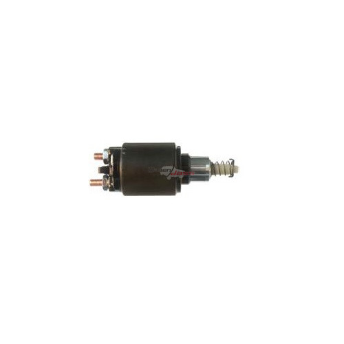 Solenoid for starter BOSCH 0001363111 / 9000143601 / 9000143602