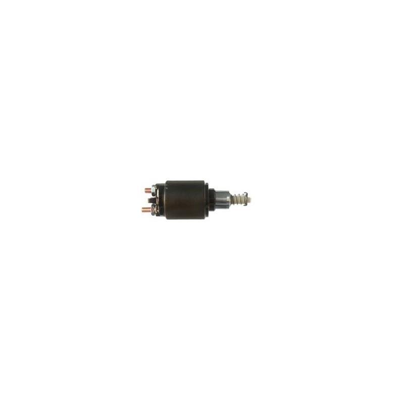 Contacteur / Solénoïde pour démarreur Bosch 0001363111 / 9000143601 / 9000143602