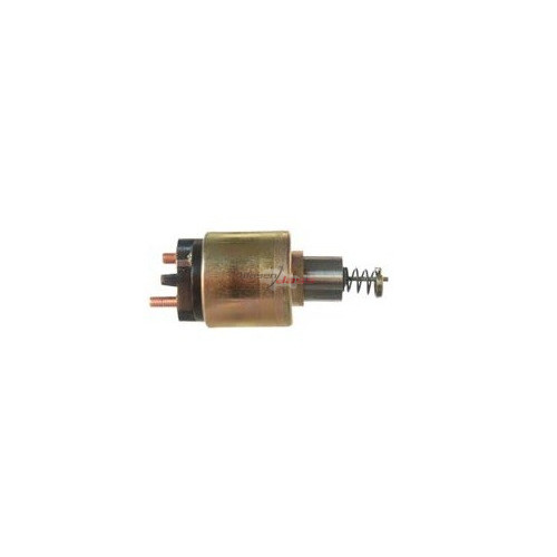 Solenoid for starter BOSCH 0001312108 / 0001312109 / 0001317005