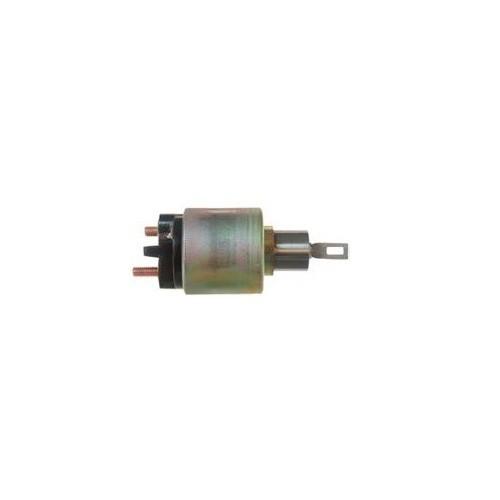 Contacteur / Solénoïde pour démarreur Bosch 0001108024 / 0001108031 / 0001108050