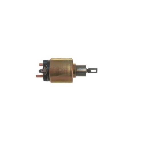 Magnetschalter für anlasser BOSCH 0001108023 / 0001108075 / 0001110079