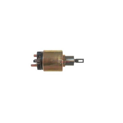 Solenoid for starter BOSCH 0001108023 / 0001108075 / 0001110079