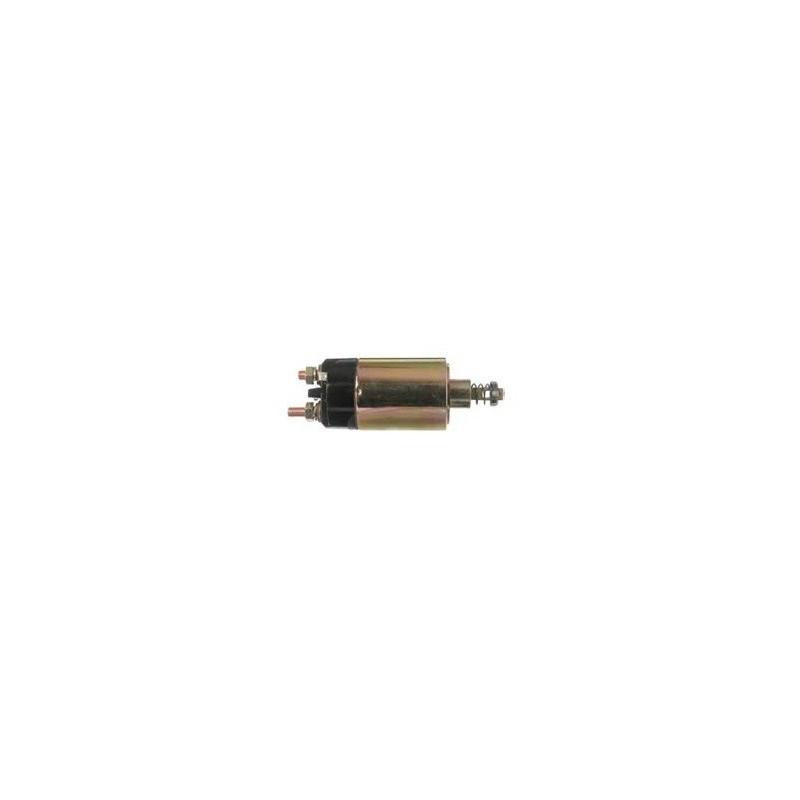 Solenoid for starter BOSCH 0001208403 / 0001311050 / 0001311051