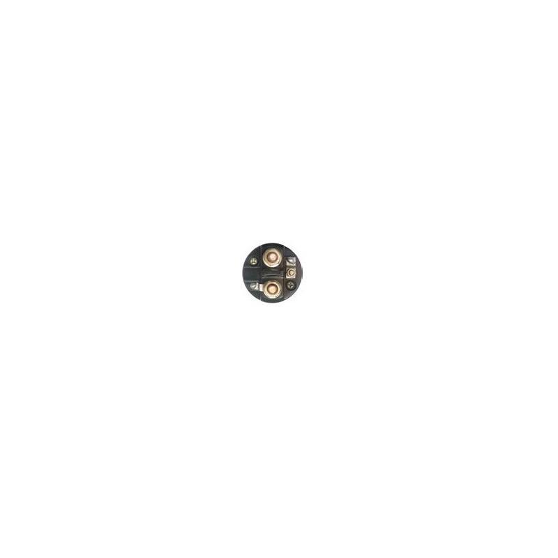 Magnetschalter für anlasser BOSCH 0001208403 / 0001311050 / 0001311051