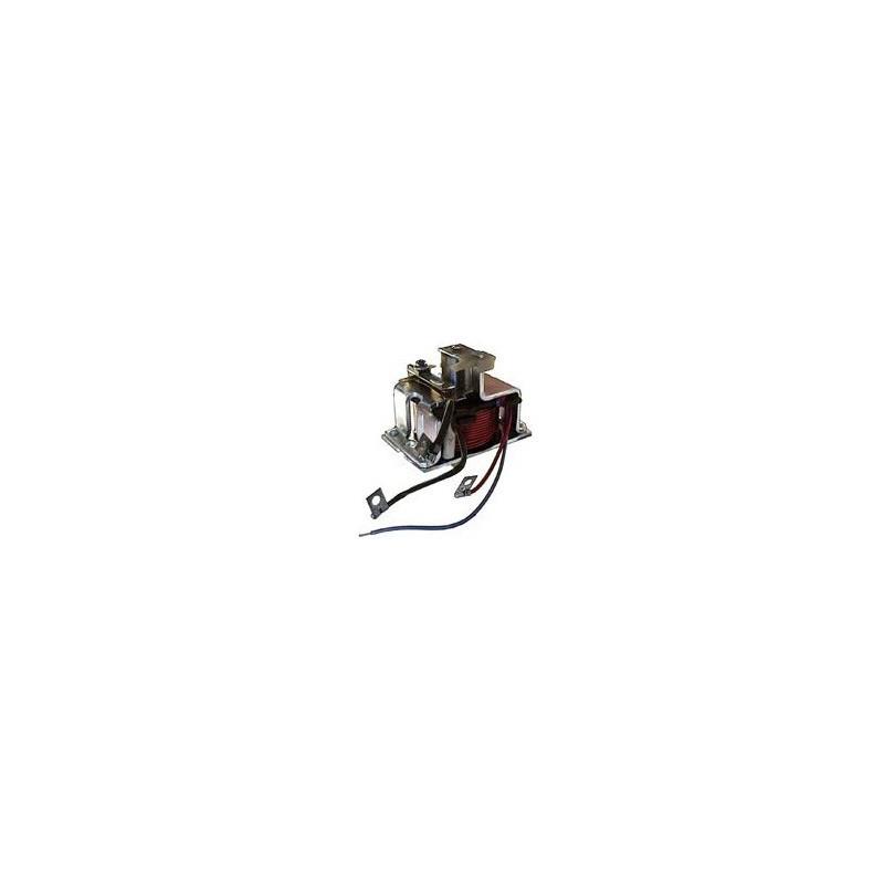 Magnetschalter für anlasser BOSCH 0001413001 / 0001413003 / 0001413006