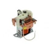 Contacteur / Solénoïde pour démarreur Bosch 0001410015 / 0001410016 / 0001410017
