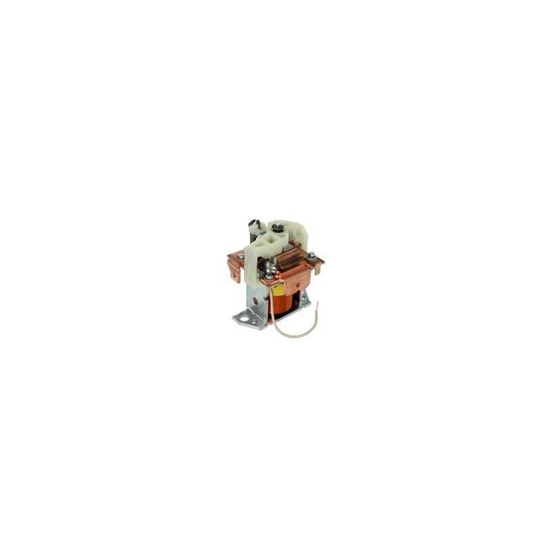 Magnetschalter für anlasser BOSCH 0001410015 / 0001410016 / 0001410017