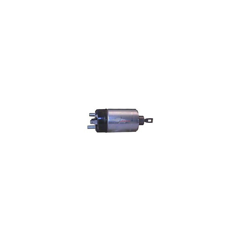 Solenoid for starter BOSCH 0001155016 / 0001155017 / 0001157004
