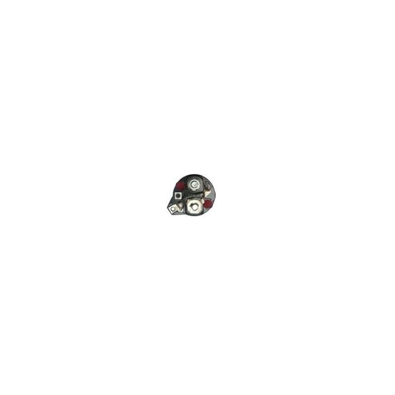 Magnetschalter für anlasser BOSCH 0001208001 / 0001208003 / 0001208009