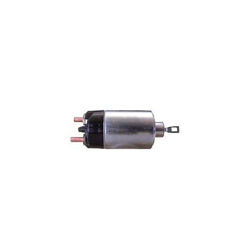 Contacteur / Solénoïde pour démarreur Bosch 0001208006 / 0001208007 / 0001208014