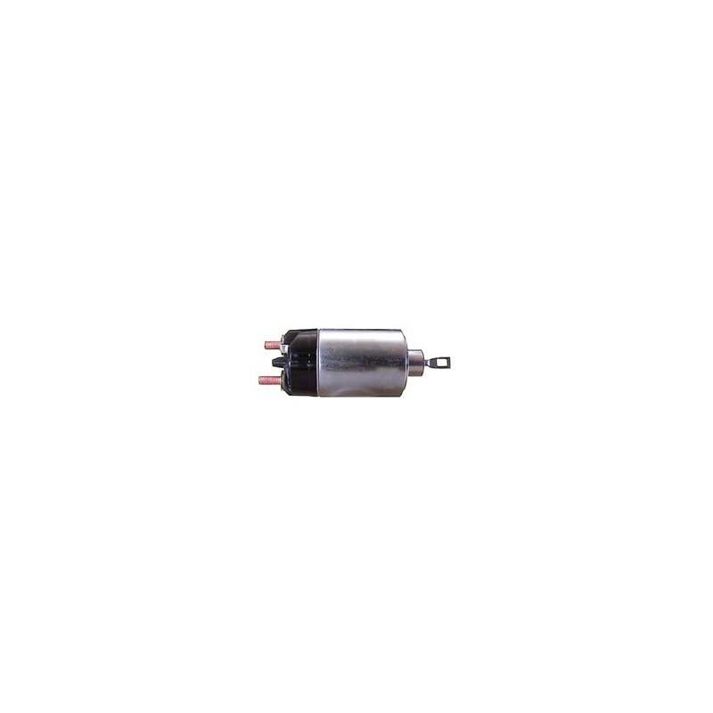 Solenoid for starter BOSCH 0001208006 / 0001208007 / 0001208014