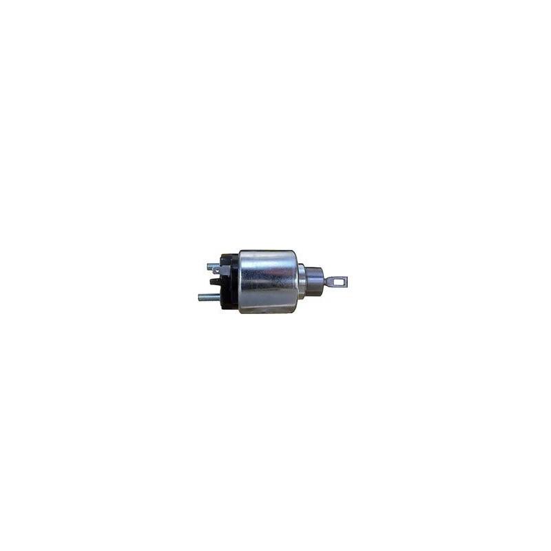 Contacteur / Solénoïde pour démarreur Bosch 0001108022 / 0001108051 / 0001108074