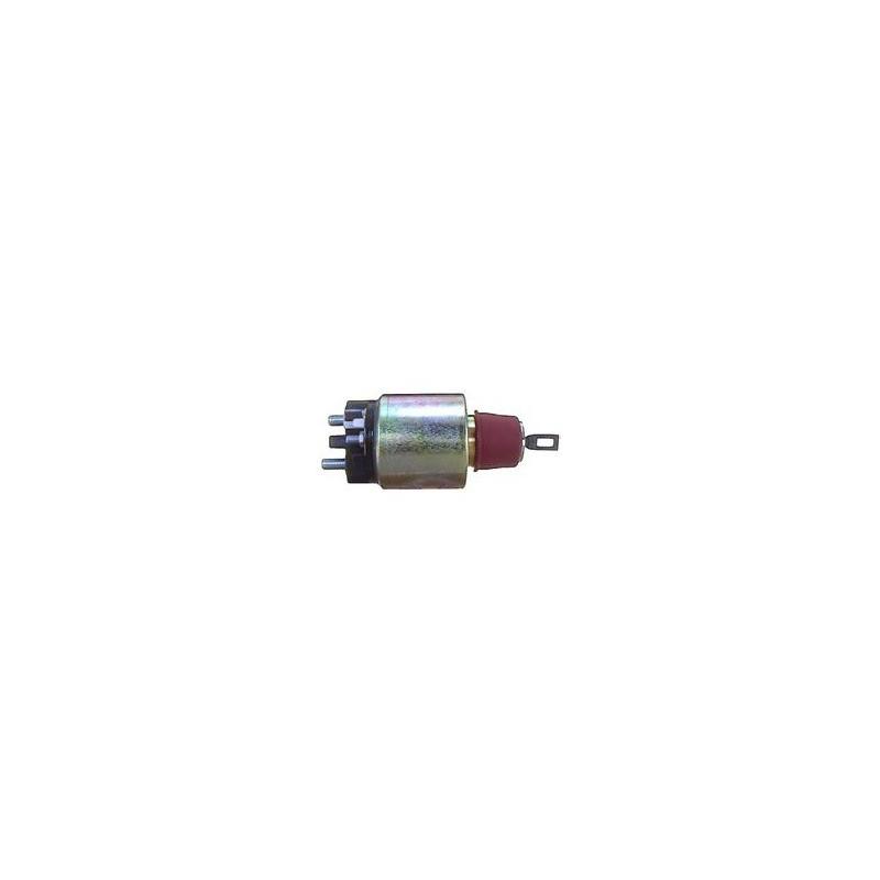 Contacteur / Solénoïde pour démarreur Bosch 0001110071 / 0001110072 / 0001218171