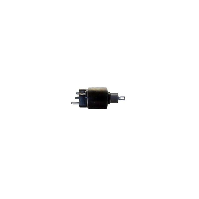 Magnetschalter für anlasser BOSCH 0001107019 / 0001108085 / 0001108086