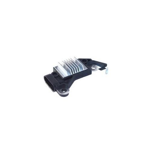 Regulator for alternator DELCO REMY CS130D / 10463651 / 10463940