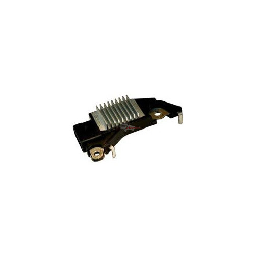 Regulator for alternator Delco Remy 219137 / 219138 / 219139