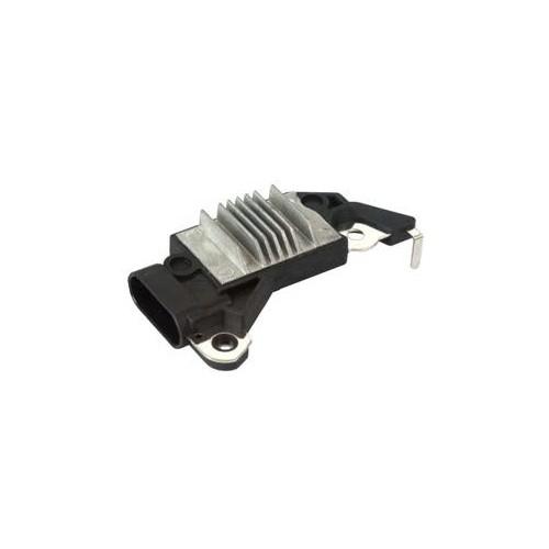 Regulator for alternator DELCO REMY CS130D / 10480043 / 10480182