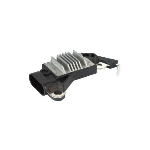 Regler für lichtmaschine DELCO REMY CS130D / 10480074 / 10480076