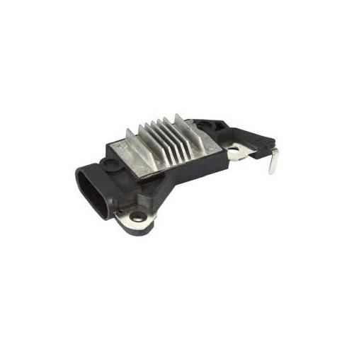Regulator for alternator DELCO REMY CS130D / 10480071 / 10480119