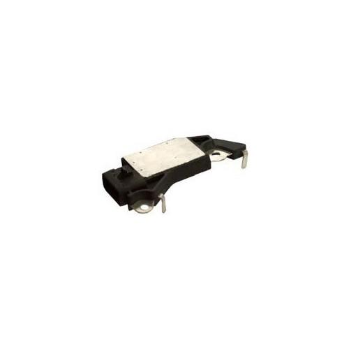 Regler für lichtmaschine DELCO REMY CS144 / 10480135 / 10480171
