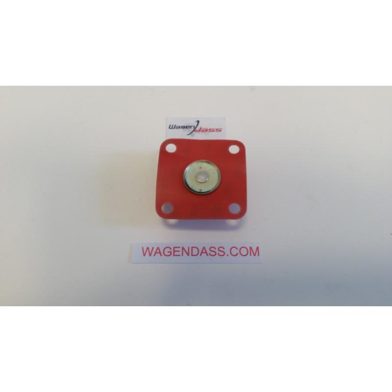 Diaphragm for carburettor PIERBURG PDSIT / DISTA / DITA