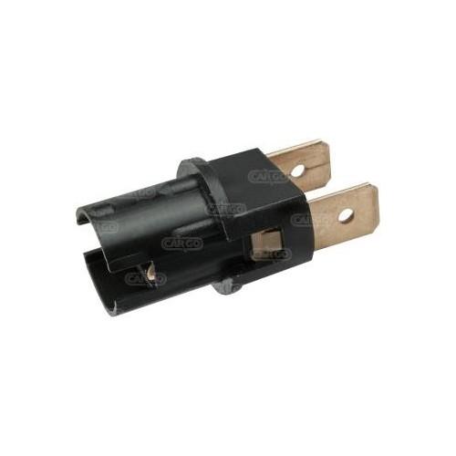 Bulb holder type T10