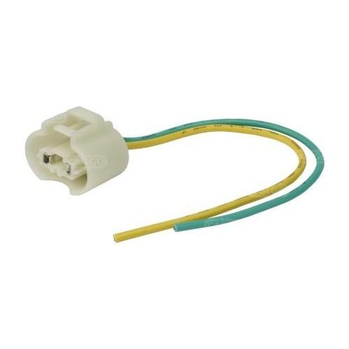 Bulb holder type HB4