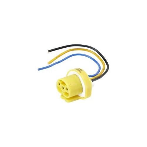 Porte lampe pour douille type HB1 / HB5