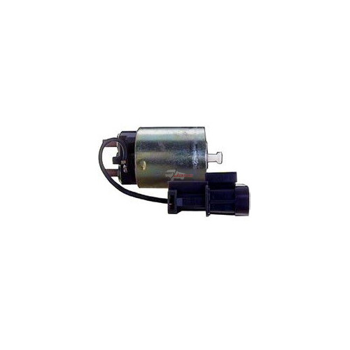 Solenoid for starter MITSUBISHI m1t70685 / M1T70687 / m1t73481a