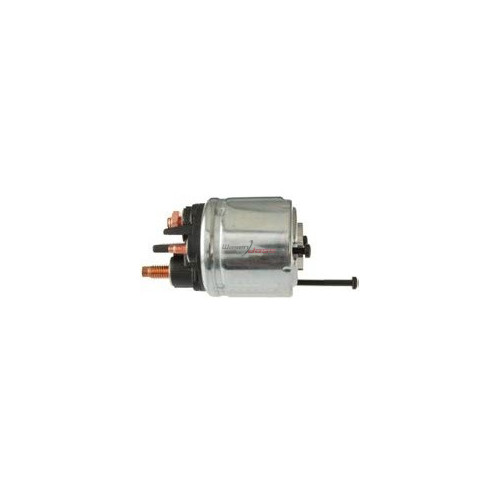 Magnetschalter Für VALEO anlasser D7E5 / TS10E1 / TS8E2