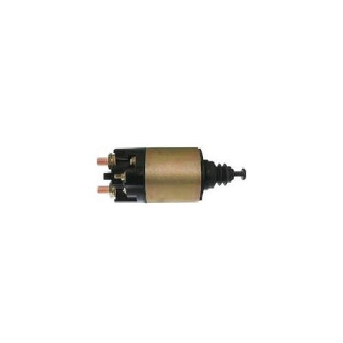 Magnetschalter Für VALEO anlasser M000A0301