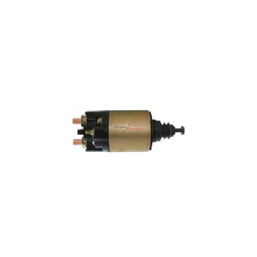 Solenoid For VALEO starter M000A0301