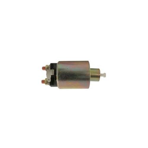Solenoid For VALEO starter TM000A27301 / TM000A27601 / TM000A37201