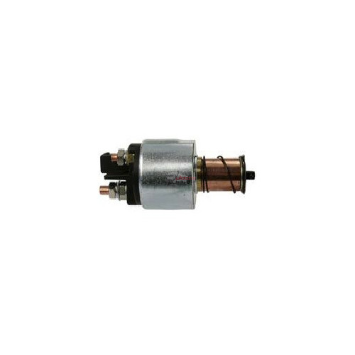 Solenoid For VALEO starter D7RS150 / d7rs50