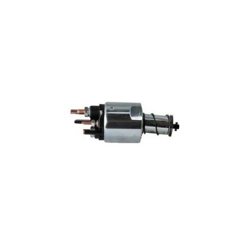 Magnetschalter Für VALEO anlasser d7e27 / D7E47