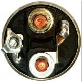 Solenoid for starter 63101000 / 63101002 / 63101008