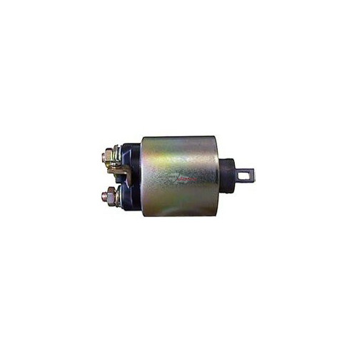 Solenoid for starter HITACHI s114-850 / S114-850A / S114-850B