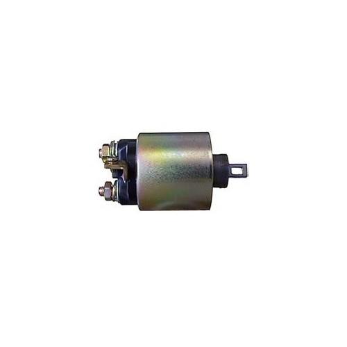 Solenoid for starter HITACHI S114-850 / S114-850A / S114-850B