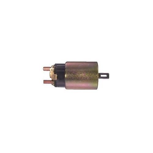 Magnetschalter für anlasser HITACHI S13-101 / S13-102