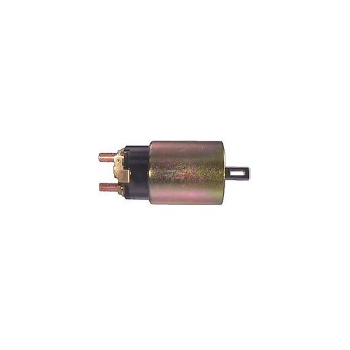 Solenoid for starter HITACHI S13-101 / S13-102