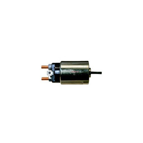 Solenoid for starter HITACHI s13-115 / S13-115A / S13-120A