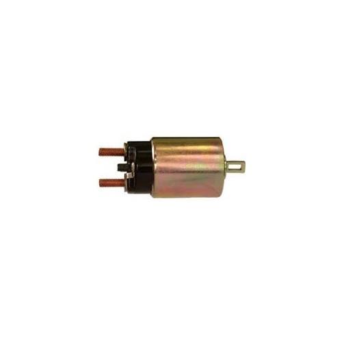 Solenoid for starter HITACHI S13-104 / S13-92A